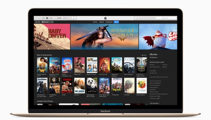Irish Company Sues Apple Over Data Sync Patent Allegedly Used in iCloud and iTunes