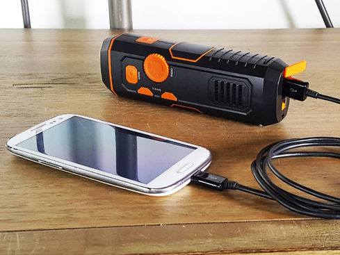MacTrast Deals: The 1TAC Safety Charge