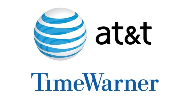 AT&T's WarnerMedia Working to Launch New Netflix Competitor in Q4 2019
