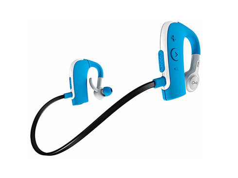 MacTrast Deals: BlueAnt Pump Wireless HD Sportbuds