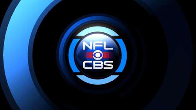 New CBS/NFL Deal to Offer NFL on CBS Games via CBS All Access Through 2022