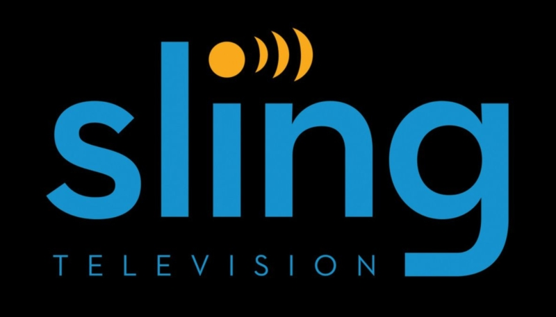 Sling TV Raises Price of Cheapest Plan to $25/Mo. – Debuts Limited Free Content and À La Carte Channels