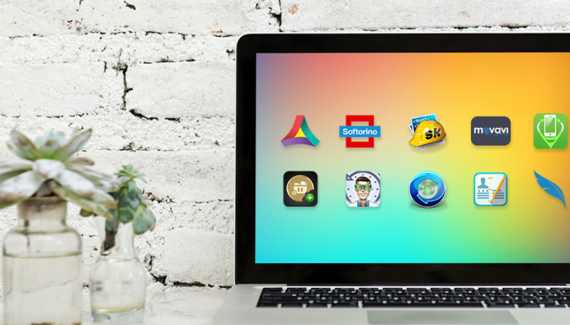 MacTrast Deals: LAST CHANCE to Get The Pay What You Want 2018 Super Mac Bundle