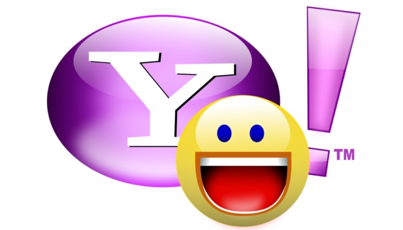 Oath Announces Yahoo Messenger Service to Shut Down in July