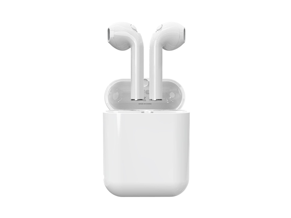 MacTrast Deals: Air Bud Wireless Bluetooth Earbuds
