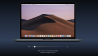 dynamic_desktop_macOS_mojave