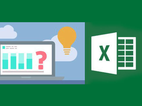 MacTrast Deals: eLearnExcel: The Microsoft Excel Master Certification Bundle