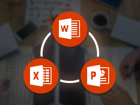 MacTrast Deals: eLearnOffice Microsoft Office School
