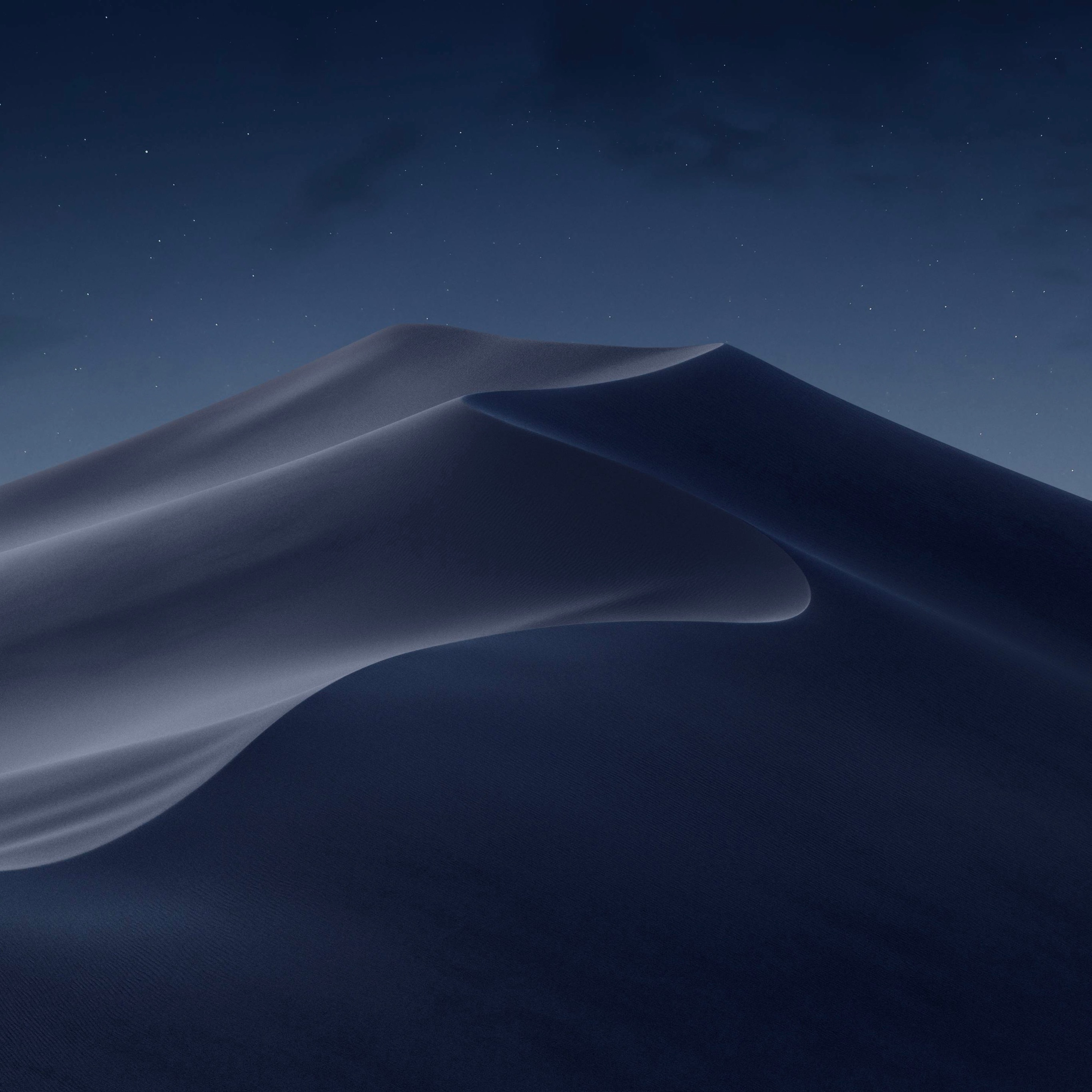 Wallpaper Weekends Macos Mojave Wallpapers For Iphone Ipad And