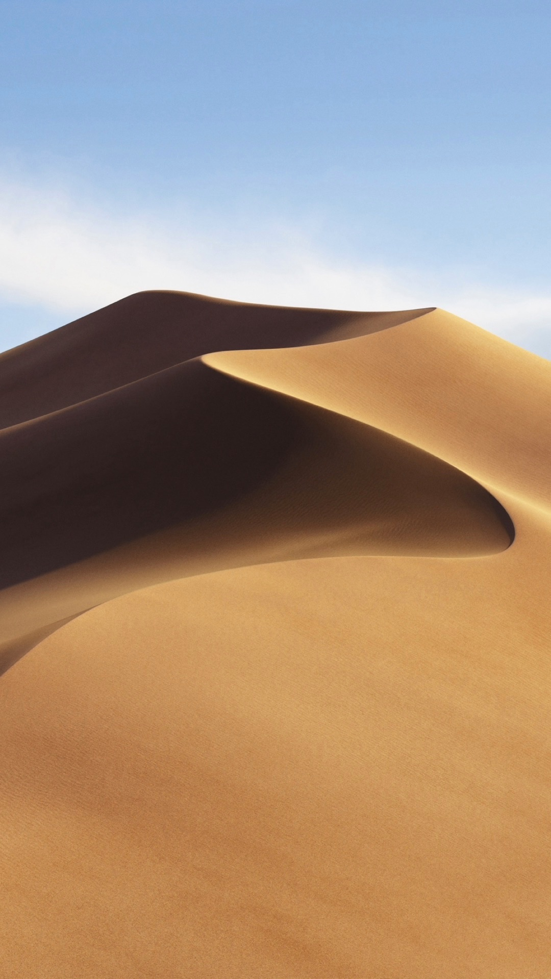 Wallpaper Weekends Macos Mojave Wallpapers For Iphone Ipad And Apple Watch