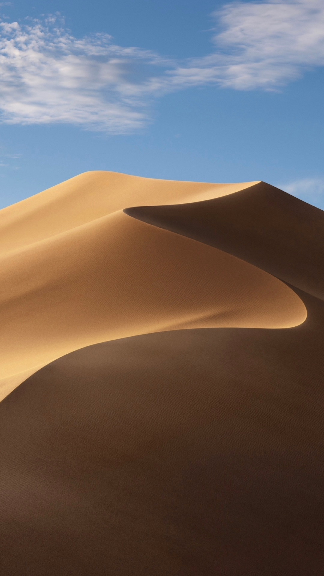 Wallpaper Weekends: macOS Mojave Wallpapers for iPhone, iPad