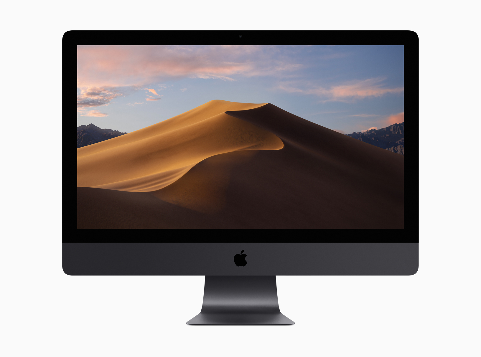 macOS Mojave Download: Where and How to Get It