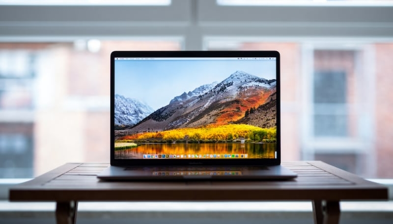 Massive Vulnerability Discovered in Third-Party Security Tools for Mac