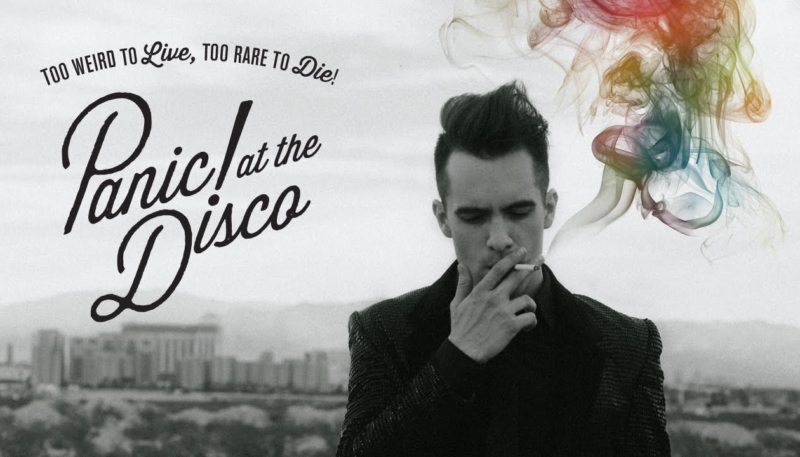 WWDC 18 Developer Bash to Feature Panic! at the Disco