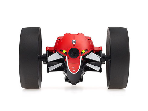 MacTrast Deals: Parrot Jumping Race Mini Drone