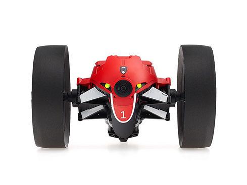 MacTrast Deals: Parrot Jumping Race Mini Drone