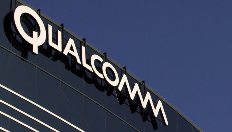 Apple Paid Qualcomm an Estimated $5 to $6 Billion to Settle Legal Battle