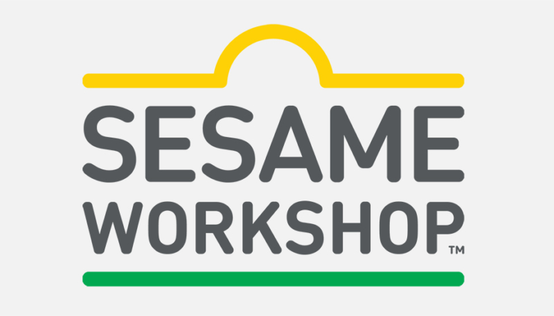 Apple to Develop Programming for Kids in Partnership With Sesame Workshop
