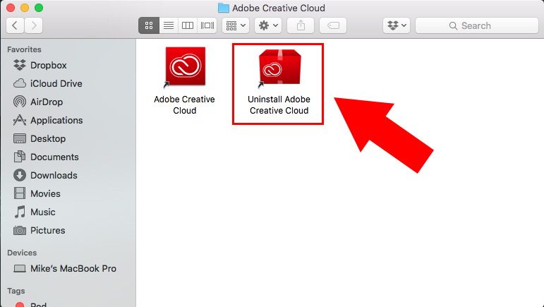 Uninstall Apps on Mac - There Are Three Ways