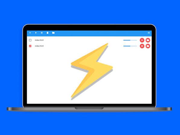 MacTrast Deals: Boostum Download Manager for Mac: Lifetime Subscription