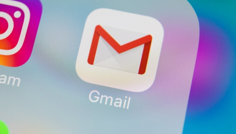 Gmail for iOS Adds Automatic Image Blocking Switch