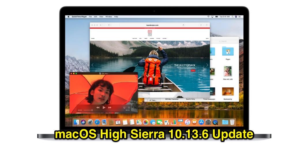 [Image: macOS_High_Sierra_10_13_6_Update.jpg]