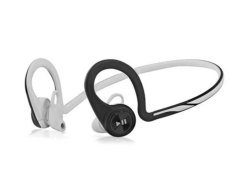 MacTrast Deals: Plantronics BackBeat Fit Wireless Sport Headphones