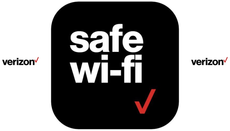 Verizon to offer its own VPN for iOS devices called 'Safe Wi-fi'