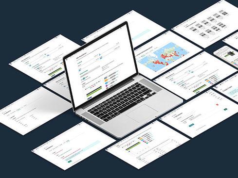 MacTrast Deals: Complete Startup Marketing Lifetime Bundle