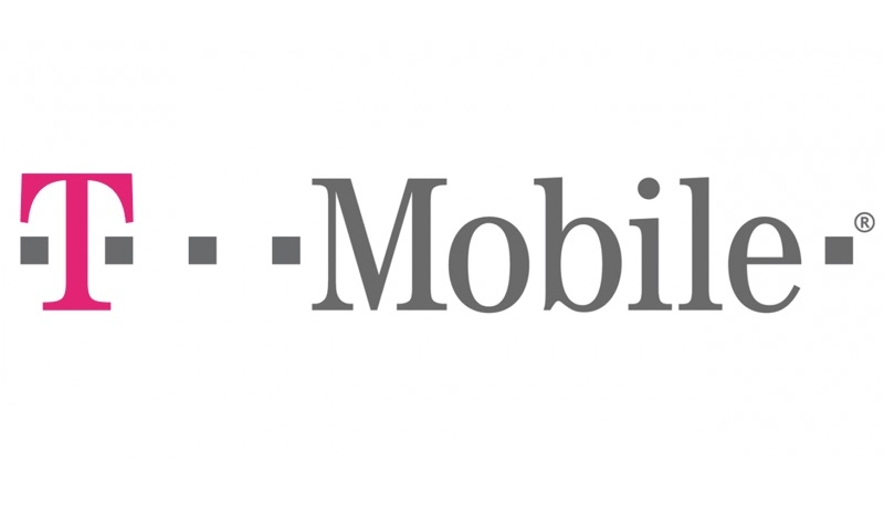 T-Mobile Data Breach Exposes Customer Information