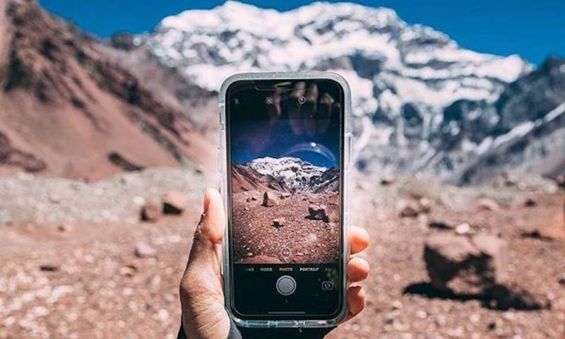 Best Rugged Iphone X Cases For Outdoor Adventure