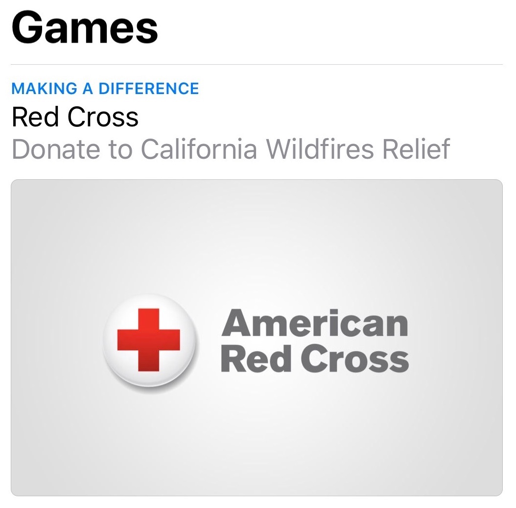 part1_donate_apple_red_cross