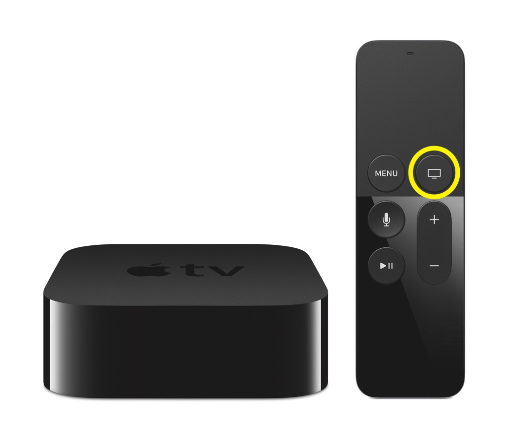 10 Hidden Apple TV Features You Should Know