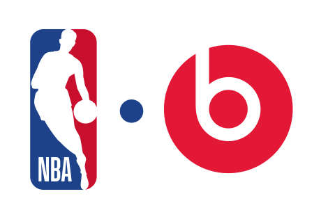 Beats by Dr. Dre and the NBA Announce Global Marketing and Merchandising Partnership