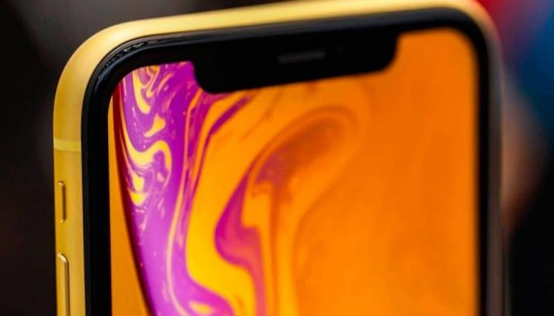 WSJ: Apple to Lose LCD Screens – Will Use OLED Only in 2020 iPhone Lineup