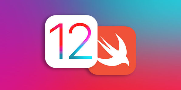 MacTrast Deals: The Complete iOS 12 & Swift Developer Course