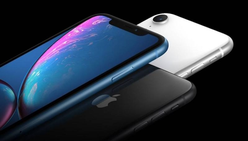 Kuo: Chinese  iPhone XR Demand Cycle to be Stronger Than Seen During iPhone 8 Cycle