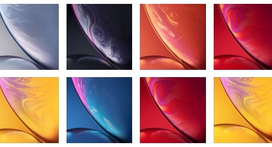 iphone_xr_wallpapers_all_colors
