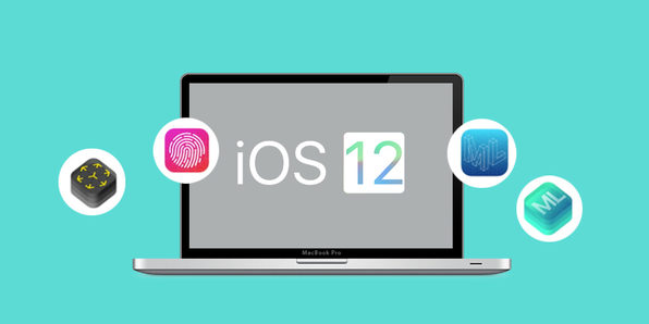 MacTrast Deals: The Essential iOS 12 Development Bundle