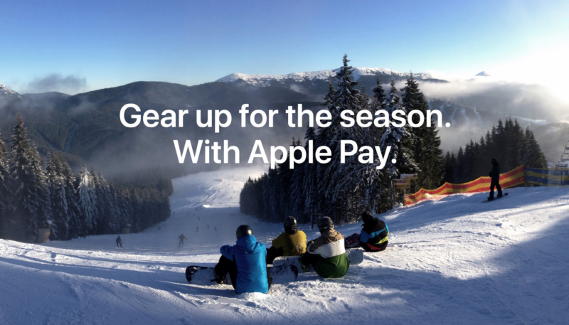 Get $25 off from Oakley When You Pay with Apple Pay