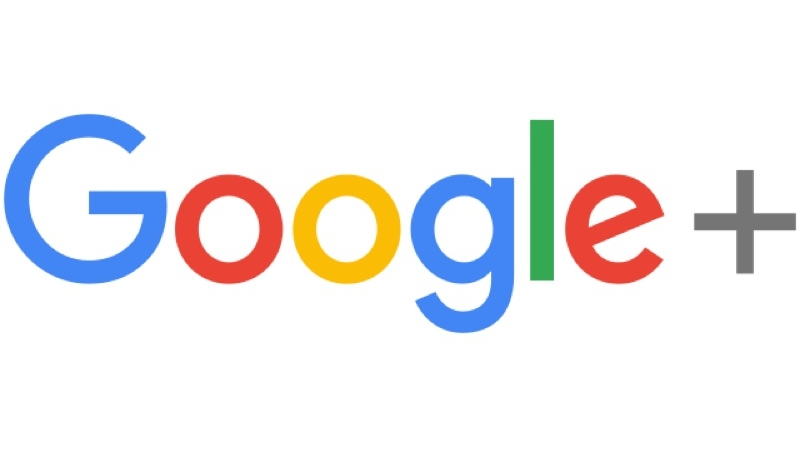 Google Shutting Down Consumer-Facing Google+ Social Network in Wake of Data Breach