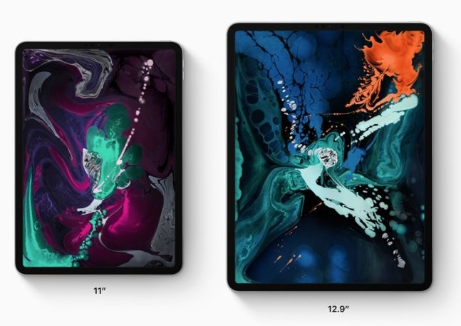 Is Low iPad Pro Stock Indicating Upcoming New Models, Or Is It Coronavirus-Related?