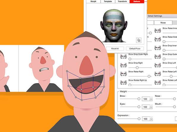 reallusion crazytalk animator training dvd download