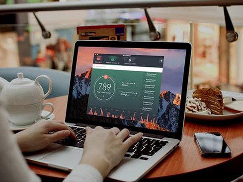 MacTrast Deals: Disconnect VPN: Lifetime Premium Subscription