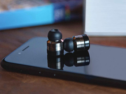 MacTrast Deals: Pionears Wireless Earbuds