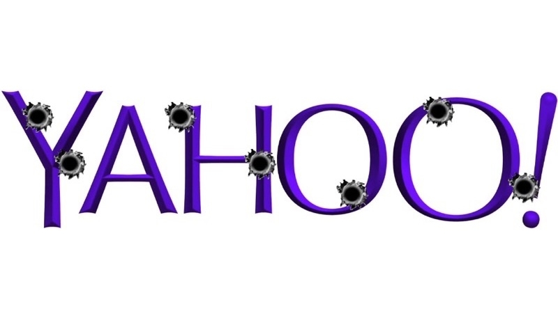 Yahoo to Pay $50M in Damages, Provide Credit Monitoring Service for 200M Users Affected by Data Breaches in 2013 & 2014