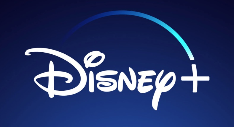 Disney's 'Netflix Killer' Streaming Service to be Called 'Disney+' Will Launch in Late 2019