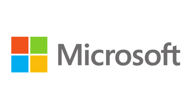 Microsoft Briefly Passes Apple as the Most Valuable Company in U.S.