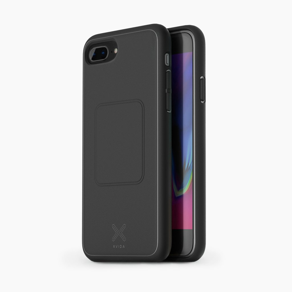 Xvida Has a 20% Coupon Code on All This iPhone Goodness
