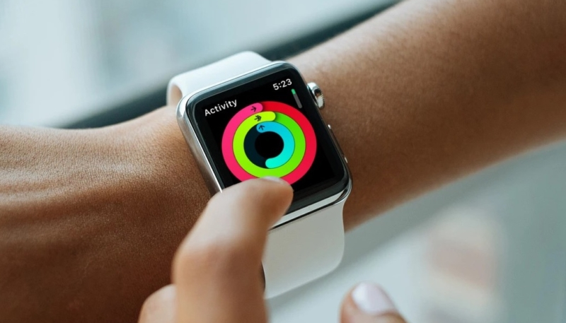 UnitedHealthcare to Provide Apple Watch Series 3 to Customers Who Meet Six-Month Fitness Goals